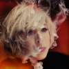 Marianne Faithfull - 50th Anniversary World Tour